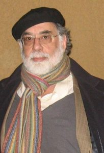 Francis_Ford_Coppola wearing beret (commons license)
